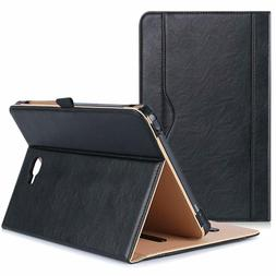 ProCase Stand Folio Tablet Case Cover for Samsung Galaxy Tab