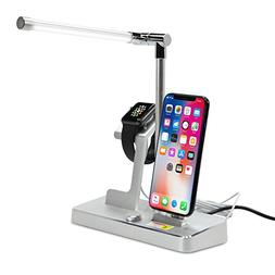 Stand and Mount, BoxWave  for Smartphones and Tablets - Meta