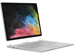 Microsoft Surface Book 3 - Tablet - with keyboard dock - Cor