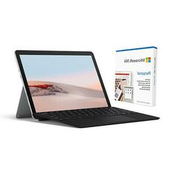 Microsoft Surface Go 2 10.5 Intel Core m3 8GB RAM 128GB SSD