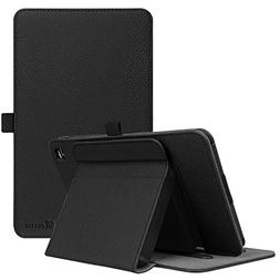 Fintie T-Mobile LG G Pad X2 8.0 Plus Case , Multi-Angle View