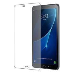 T280/T285 Premium Tempered Glass For Samsung GALAXY <font><b