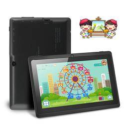 XGODY T702 7 INCH Android 8.1 Oreo HD Screen Tablet PC 16GB