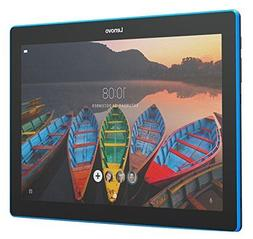 Lenovo Tab 10, 10-Inch Android Tablet - 1.3 GHz Processor, 1