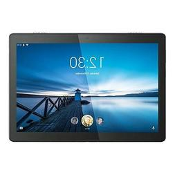tab m10 10 1 hd touch 16gb
