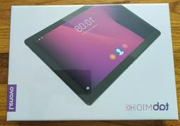 "Lenovo Tab M10 HD 10.1"" Android Tablet  