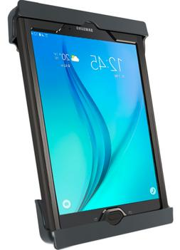 RAM Mount Tab-Tite Holder for iPad Air, Air 2, With Case/Sle