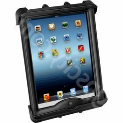 Ram Mount TAB-Tite Universal Clamping Cradle with Case, Skin