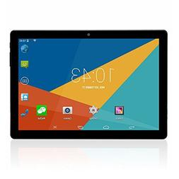 Tablet PC 10.1 Inch Unlocked 3G Phablet with Dual Sim Card S