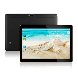 MaiTai 10 Inch Tablet Pc Android 7.0 1280800 IPS Tablets PC