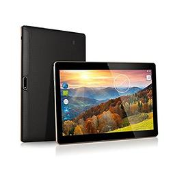 Batai 10 inch Tablet Android Octa Core Tablet with Two Sim C