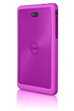Dell Duo Tablet Case-Ven8Pro for Models 3845 and 5830, Plum