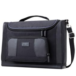 USA Gear Tablet Travel Case Bag Compatible with RCA Galileo