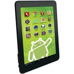 "ZEKI TBDB863B 8"" Android 4.1 Tablet"