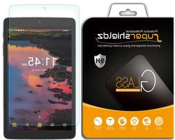 Supershieldz Tempered Glass Screen Protector For Alcatel A30