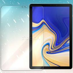 Tempered Glass Screen Protector for Samsung Galaxy Tab S4 10