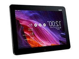 ASUS Transformer Pad TF103C-A1-BK 10.1-Inch 1 GB Tablet