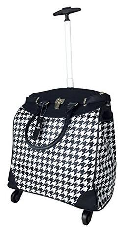 trendy flyer computer laptop bag