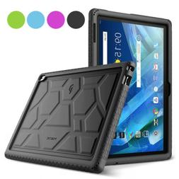 Poetic Turtle Skin Case for Lenovo Moto Tab /Lenovo Tab 4 10