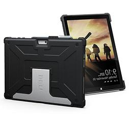 UAG Microsoft Surface Pro 4 Feather-Light Composite Aluminum