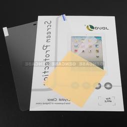 ULTRA CLEAR FULL SCREEN PROTECTOR FILM PROTECTOR FOR YOUR PH