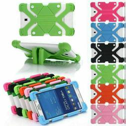 """For Dragon Touch X10/K10/V10 10.1"""" Universal Kids Shockproof"""