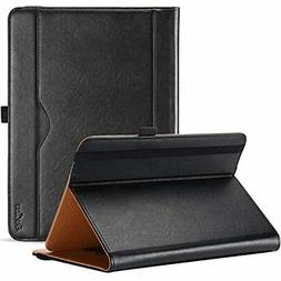Universal Case For 9-10 Inch Tablet, Stand Folio Protective