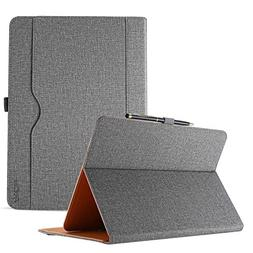 ProCase Universal Case for 9-10 inch Tablet, Stand Folio Cas