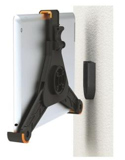 UNIVERSAL DETACHABLE TABLET WALL MOUNT BRACKET FOR iPad 1/2/