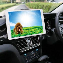 Universal Tablet CD Slot Car Mount Holder for iPad iPhone GP