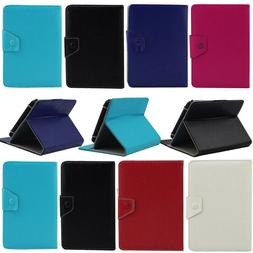 For Amazon Kindle Fire 7 inch Tablet Universal Folding Stand