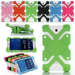 US For Acer 8'' inch Tablets Kids Safe Shockproof Adjustable