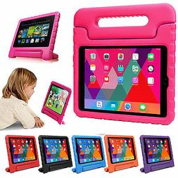 US Kids Safe Shockproof Case Cover For Samsung Galaxy Tab A