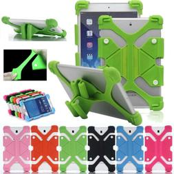 """US Universal Kids Safe Shockproof Silicone Case Cover For 7"""""""