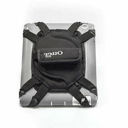"""OtterBox Utility Series Latch II for 10"""" Tablet"""