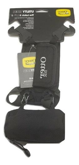 OtterBox Utility Series Latch II for 7 to 8 Inches Tablet -