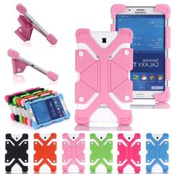 """For Various Android 7 - 8"""" Tablet Kids Shockproof Universal"""
