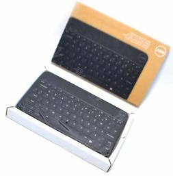 Dell Venue 8 Pro 5830 Tablet Wireless BlueTooth Keyboard & C