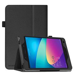 Fintie Verizon ASUS ZenPad Z8s  Case, Premium PU Leather Fol