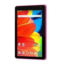 """RCA Voyager 7"""" 16GB Tablet Android OS - RCT6873W42 **NEW**"""