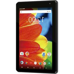 """RCA Voyager Series 7"""" 16GB Tablet Android 6.0"""