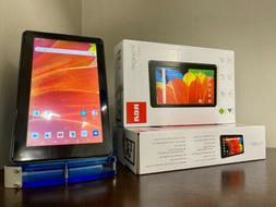 Voyager Tablet RCA