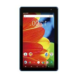 "Premium High Performance RCA Voyager 7"" 16GB Touchscreen Tab"