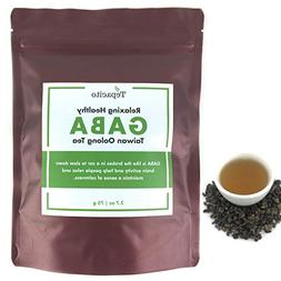 Well Sleep Bedtime Tea Stress and Anxiety Relief - Sleep Aid