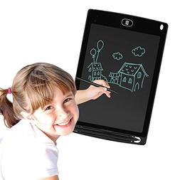 lcd writing tablet, Wristel 8.5 Inch Durable Drawing and Wri