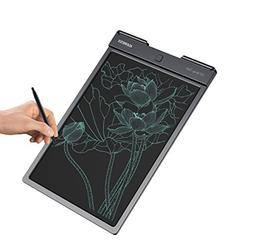 IGERESS 13-inch LCD Writing Tablet Electronic Writing Board