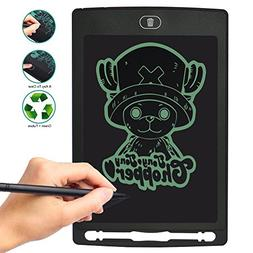 8.5 Inch LCD Writing Tablet Graphic Drawing Board Ultra-thin