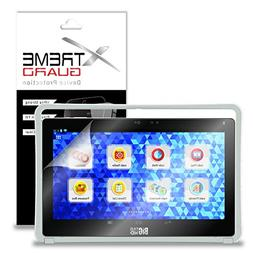 "XtremeGuard™ Screen Protector for Fuhu Nabi Big Tab 20"" Ta"