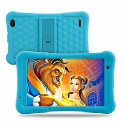 y80 kids tablet 8 inch android 8