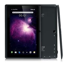 Dragon Touch Y88X Plus 7'' Quad Core Google Android Tablet P